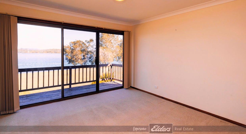 104 Taree Street, Tuncurry, NSW, 2428 - Image 13