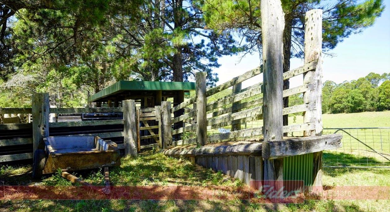 344 Dees Road, Belbora, NSW, 2422 - Image 18