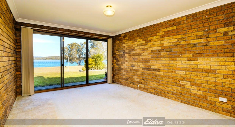 104 Taree Street, Tuncurry, NSW, 2428 - Image 16
