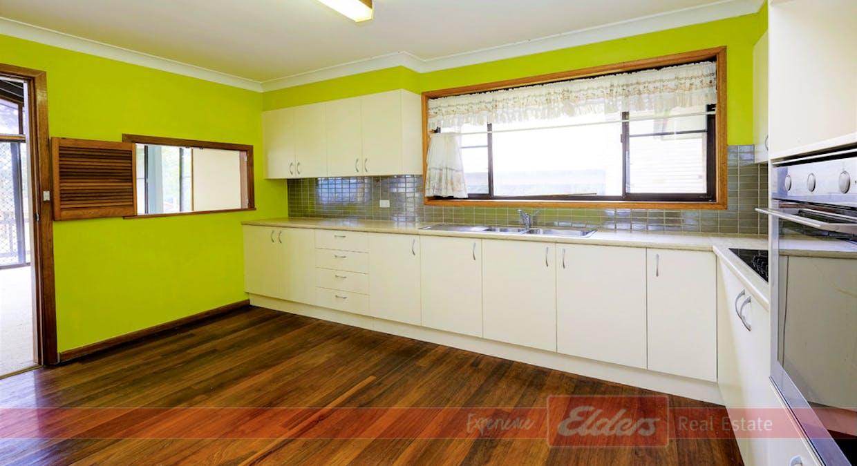 37 Leguna Crescent, Forster, NSW, 2428 - Image 6