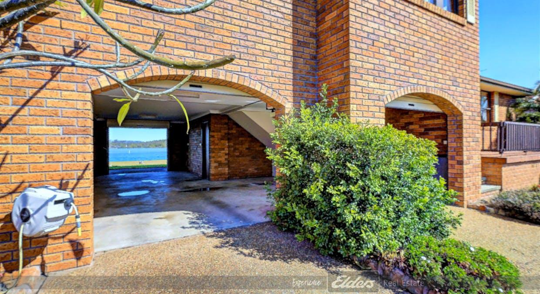 104 Taree Street, Tuncurry, NSW, 2428 - Image 18