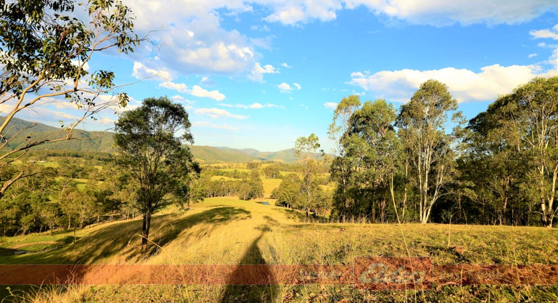 115 Craven Creek Road, Gloucester, NSW, 2422 - Image 20