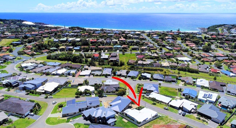 13 Manara Crescent, Forster, NSW, 2428 - Image 3