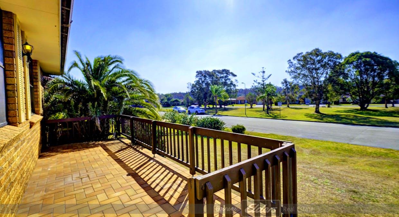 104 Taree Street, Tuncurry, NSW, 2428 - Image 21