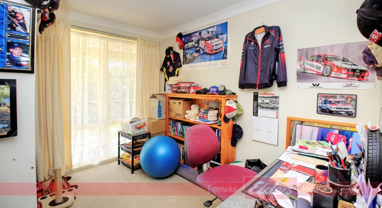 19 Goldens Road, Forster, NSW, 2428 - Image 20