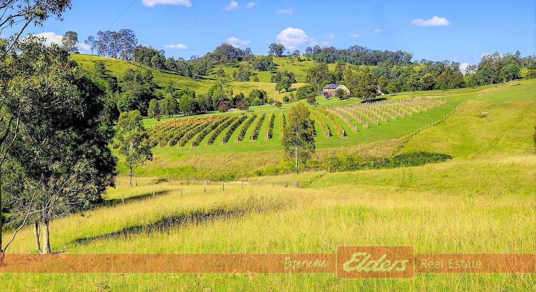 450 Mograni Creek Road 'tugwood Estate', Gloucester, NSW, 2422 - Image 26