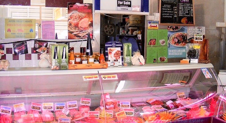 70 Church Street 'avon Valley Meats', Gloucester, NSW, 2422 - Image 3
