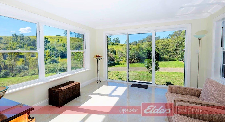 450 Mograni Creek Road 'tugwood Estate', Gloucester, NSW, 2422 - Image 13
