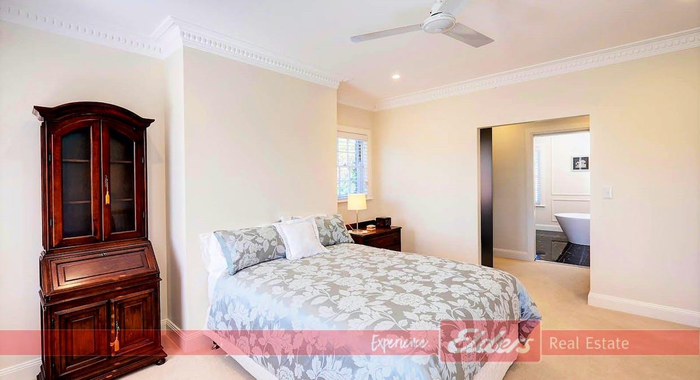 450 Mograni Creek Road 'tugwood Estate', Gloucester, NSW, 2422 - Image 16