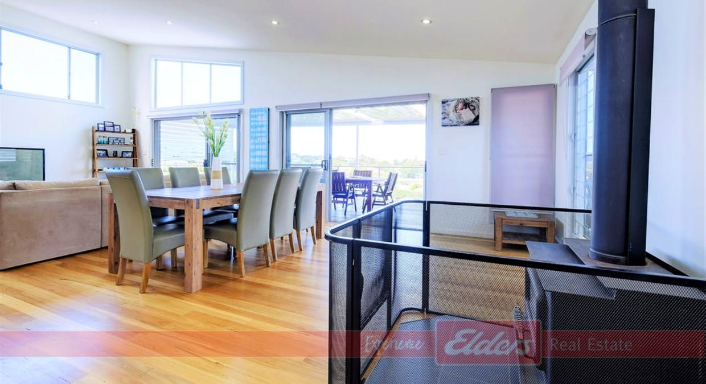 13 Manara Crescent, Forster, NSW, 2428 - Image 22