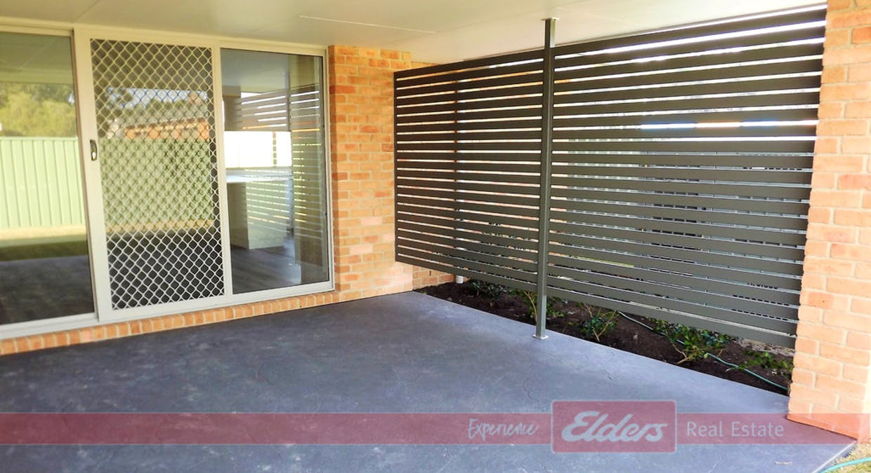 34 Margina Close, Tuncurry, NSW, 2428 - Image 7