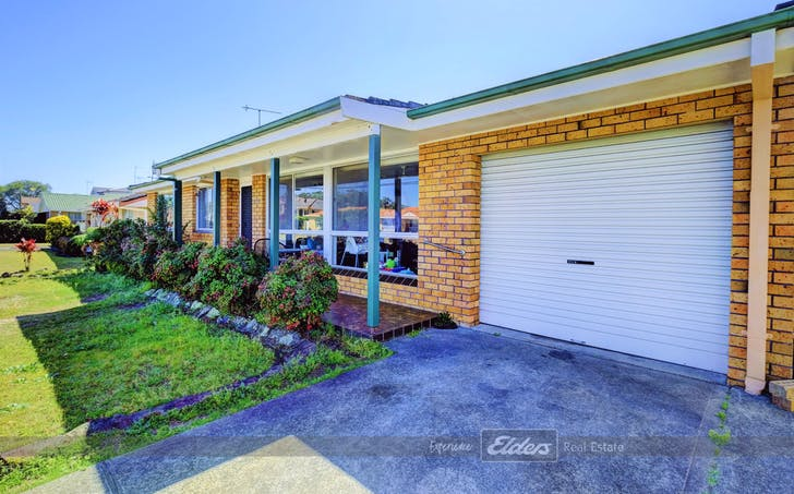 89 South Street, Tuncurry, NSW, 2428 - Image 1