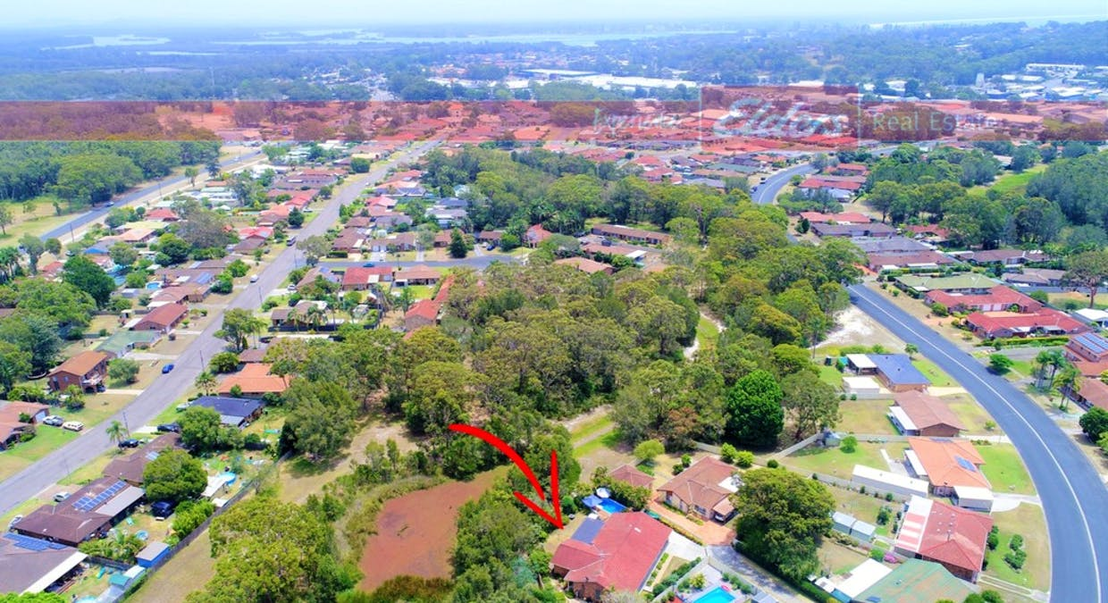 19 Goldens Road, Forster, NSW, 2428 - Image 11