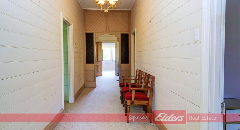 171 Old Kia Ora Road 'bronora', Gloucester, NSW, 2422 - Image 10