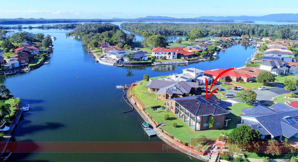 27 Friendship Key, Forster, NSW, 2428 - Image 21