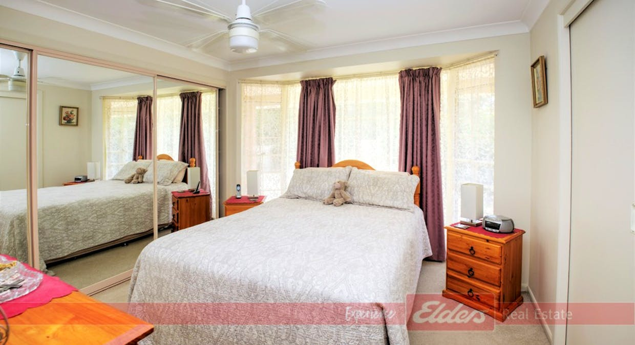 19 Goldens Road, Forster, NSW, 2428 - Image 17