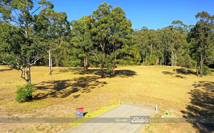 Lot 4 Wallaby Creek Close, Failford, NSW, 2430 - Image 1