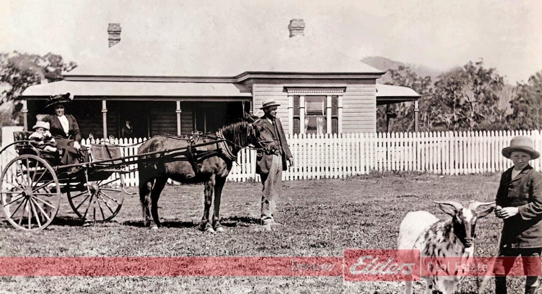 171 Old Kia Ora Road 'bronora', Gloucester, NSW, 2422 - Image 7