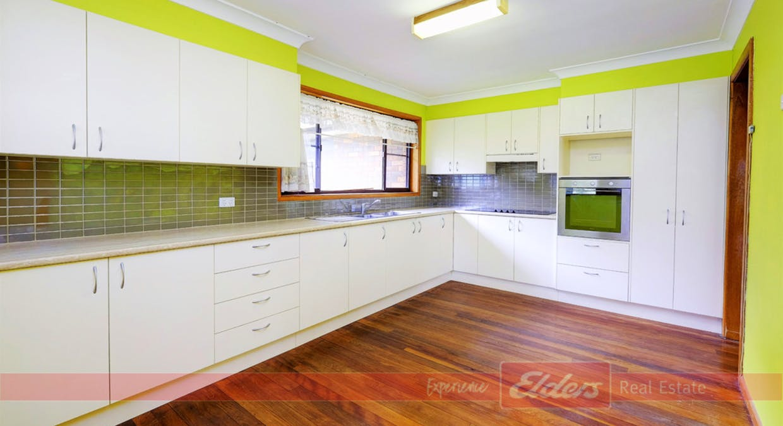 37 Leguna Crescent, Forster, NSW, 2428 - Image 5