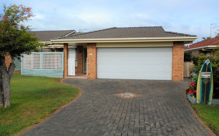2/1 Smiths Close, Forster, NSW, 2428 - Image 1
