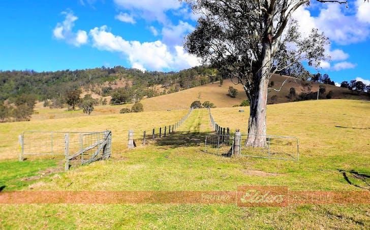 253 Craven Creek Road 'Cravenleigh', Gloucester, NSW, 2422 - Image 1