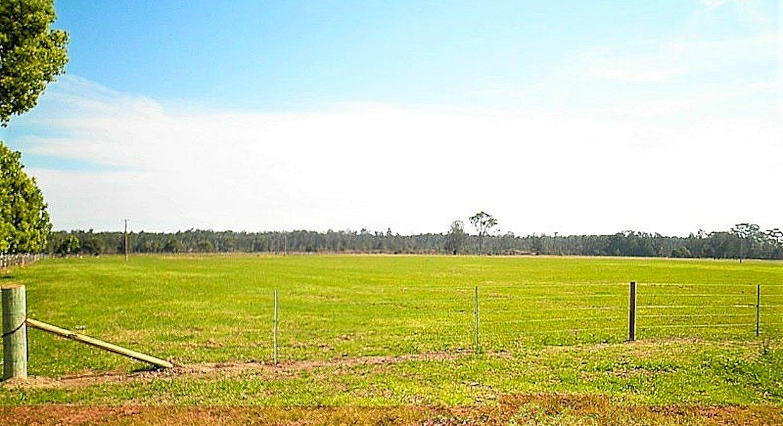 374 Elliots Road, Nabiac, NSW, 2312 - Image 19