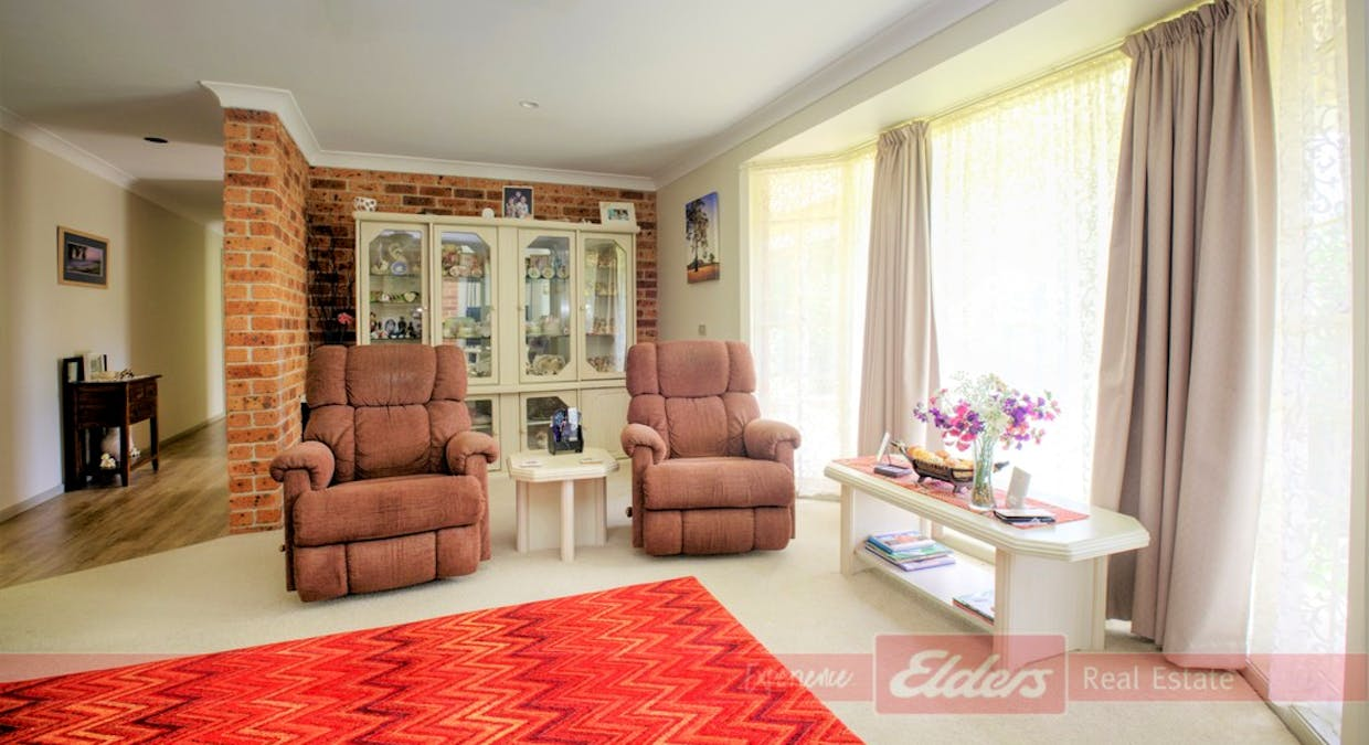 19 Goldens Road, Forster, NSW, 2428 - Image 7