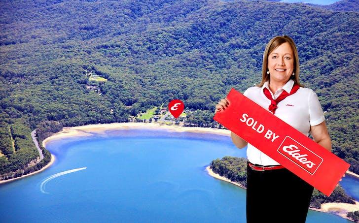 3 The Lakes Way, Tarbuck Bay, NSW, 2428 - Image 1