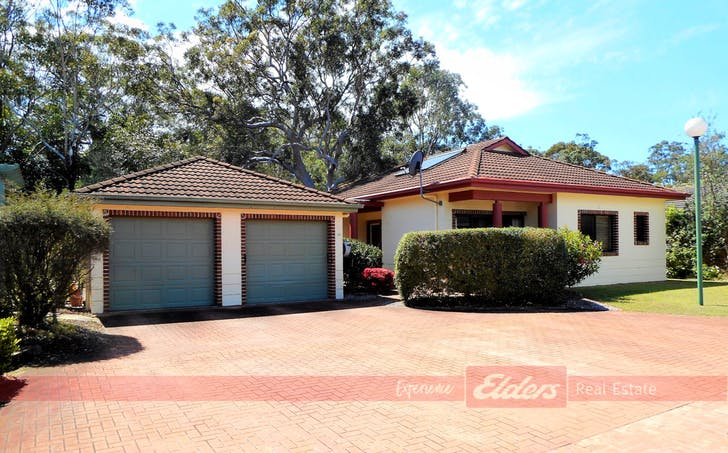 22/2 Breese Parade 'Parklands', Forster, NSW, 2428 - Image 1