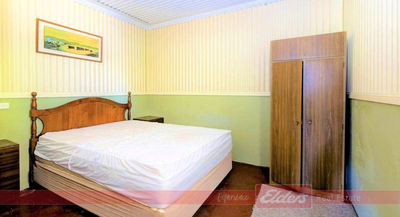 344 Dees Road, Belbora, NSW, 2422 - Image 12