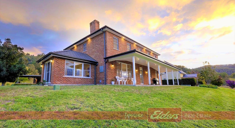 450 Mograni Creek Road 'tugwood Estate', Gloucester, NSW, 2422 - Image 3