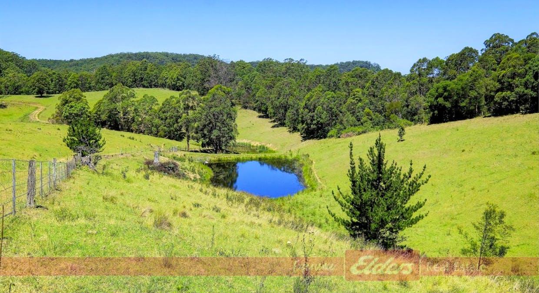 344 Dees Road, Belbora, NSW, 2422 - Image 22