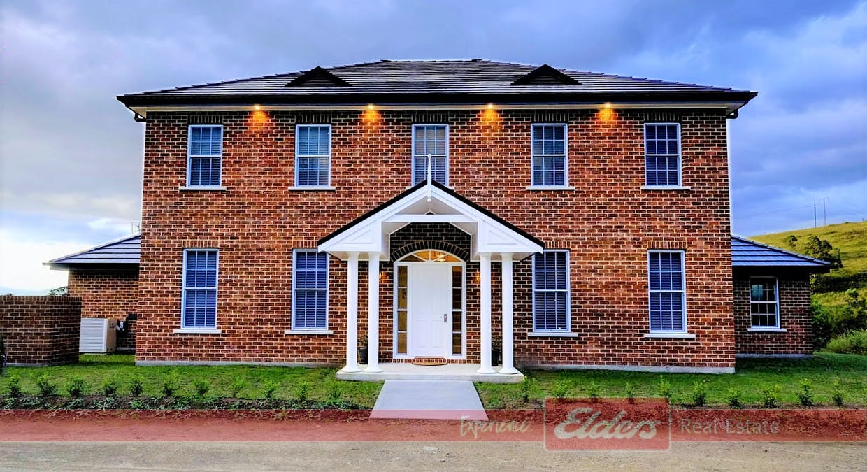 450 Mograni Creek Road 'tugwood Estate', Gloucester, NSW, 2422 - Image 9