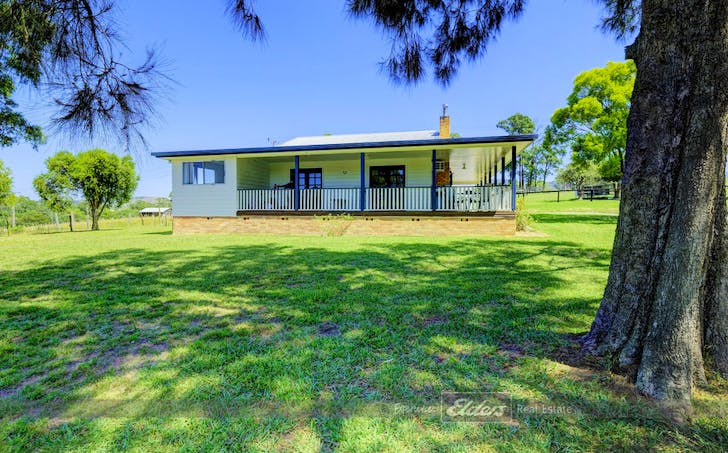2415 The Bucketts Way, Wards River, NSW, 2422 - Image 1