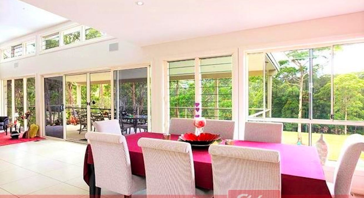 49 Hilltop Parkway, Tallwoods Village, NSW, 2430 - Image 5