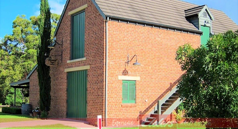 450 Mograni Creek Road 'tugwood Estate', Gloucester, NSW, 2422 - Image 21