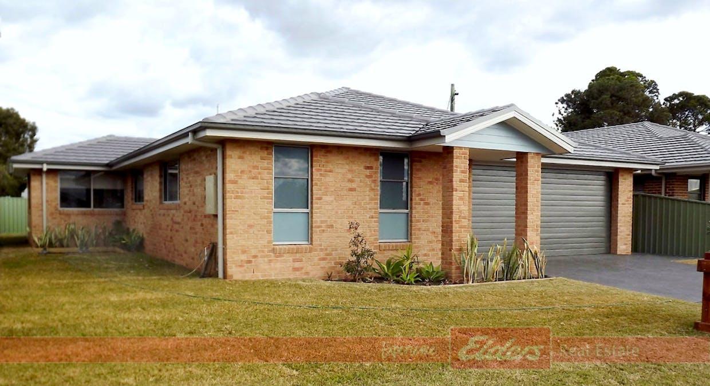 34 Margina Close, Tuncurry, NSW, 2428 - Image 18
