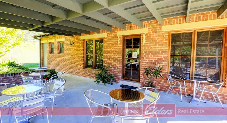 450 Mograni Creek Road 'tugwood Estate', Gloucester, NSW, 2422 - Image 23