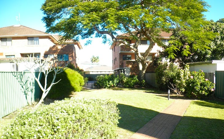 14/4 South Street, Forster, NSW, 2428 - Image 1
