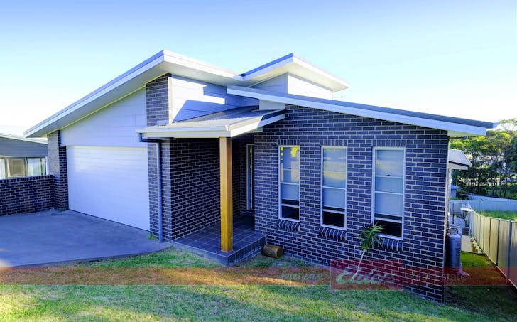 13 Narran Close, Forster, NSW, 2428 - Image 1