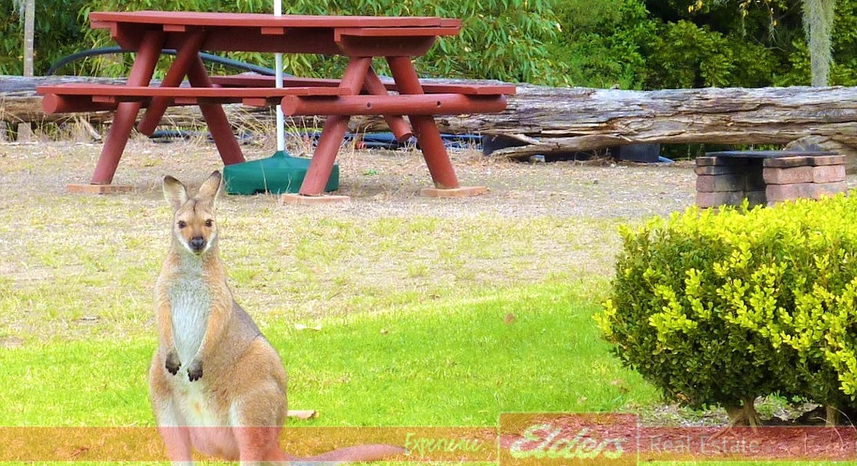 450 Mograni Creek Road 'tugwood Estate', Gloucester, NSW, 2422 - Image 24