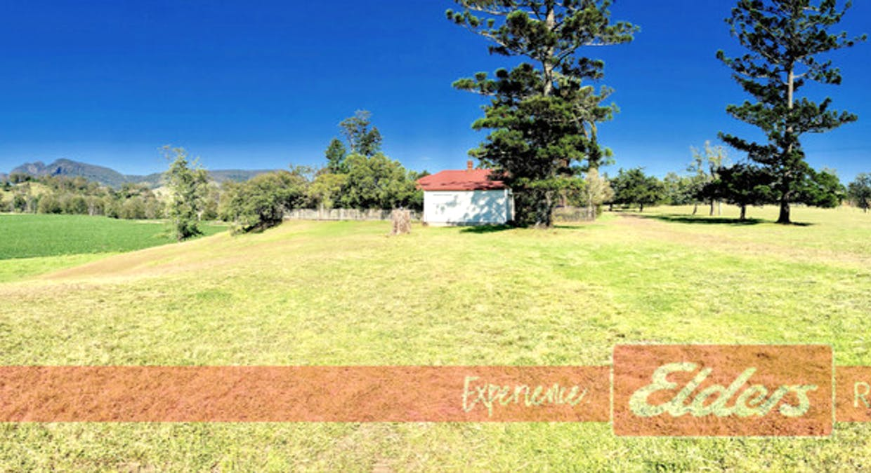 171 Old Kia Ora Road 'bronora', Gloucester, NSW, 2422 - Image 18