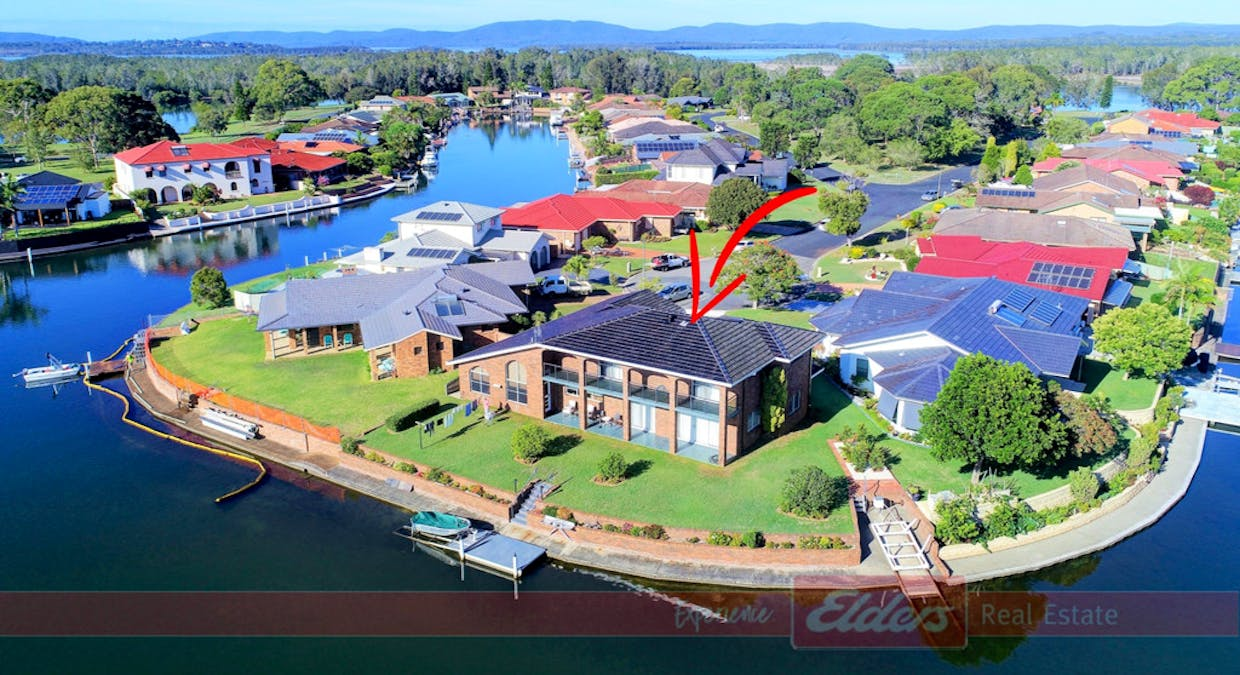 27 Friendship Key, Forster, NSW, 2428 - Image 2