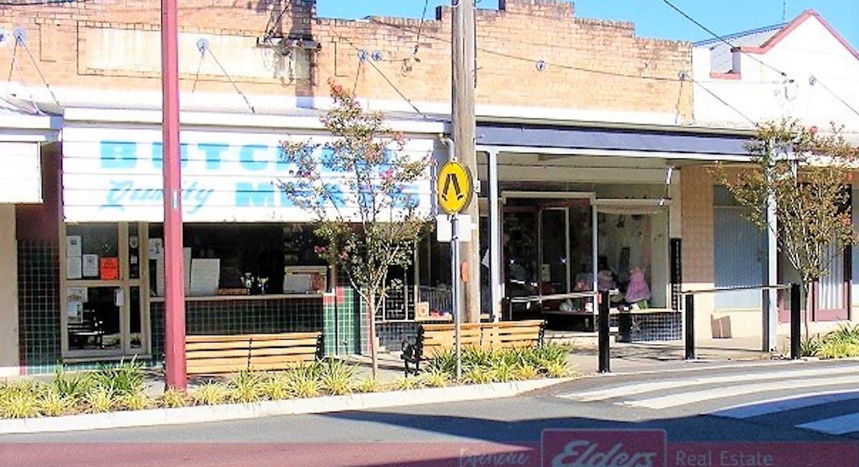 70 Church Street 'avon Valley Meats', Gloucester, NSW, 2422 - Image 1