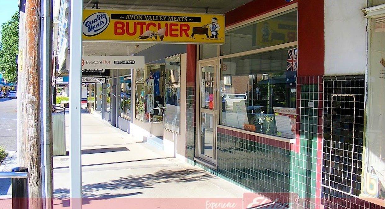 70 Church Street 'avon Valley Meats', Gloucester, NSW, 2422 - Image 2
