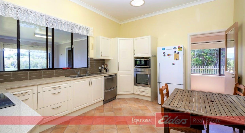 171 Old Kia Ora Road 'bronora', Gloucester, NSW, 2422 - Image 11