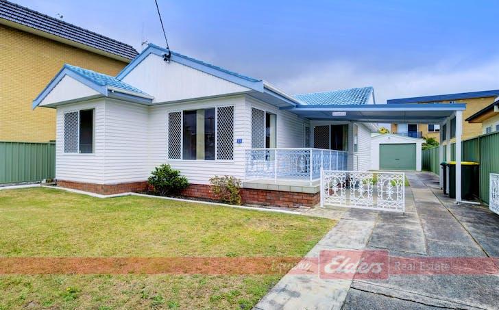 21 Short Street, Forster, NSW, 2428 - Image 1