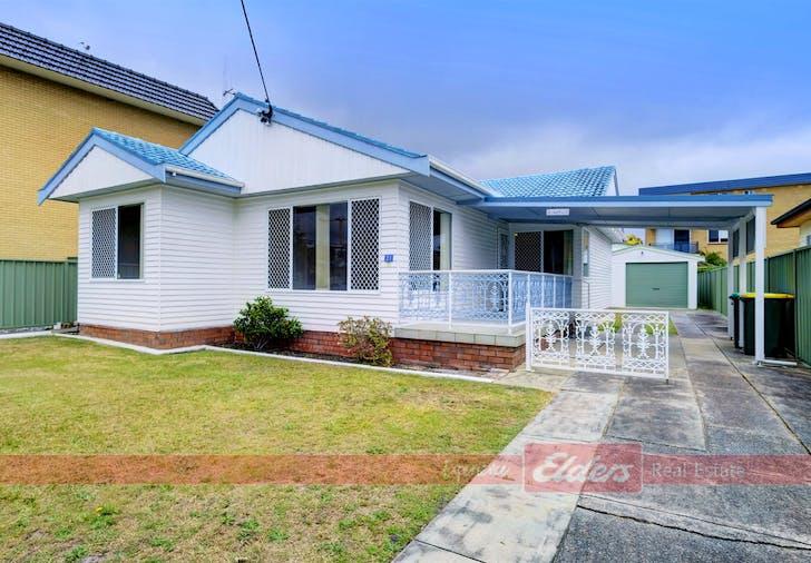 21 Short Street, Forster, NSW, 2428