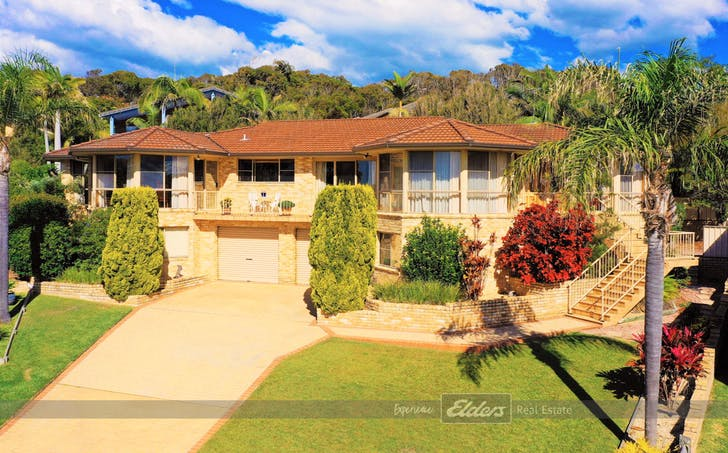 6 Raffia Place, Forster, NSW, 2428 - Image 1
