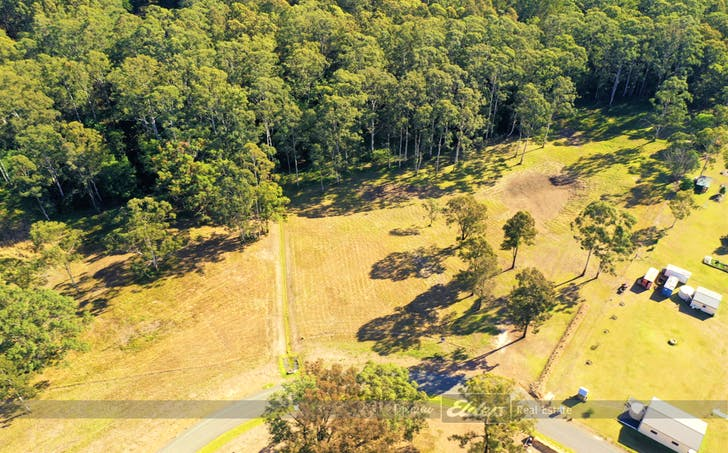 Lot 7 Wallaby Creek Close, Failford, NSW, 2430 - Image 1